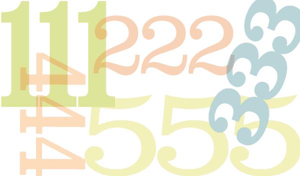 2222 нумерология