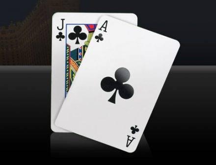 Как гадать на картах обычных 36 карт