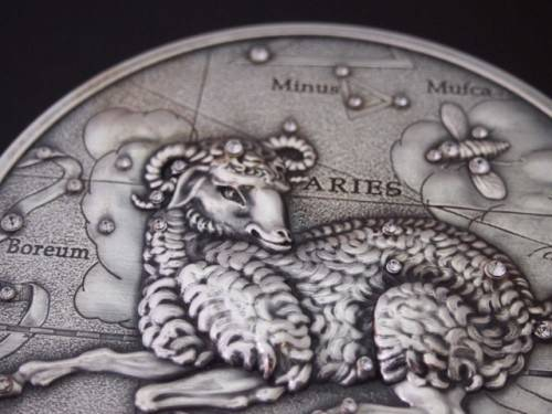 Zodiac_signs_Aries_on_the_coin_047386_29
