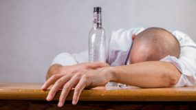 Как спасти сына от алкоголизма сильнейший заговор