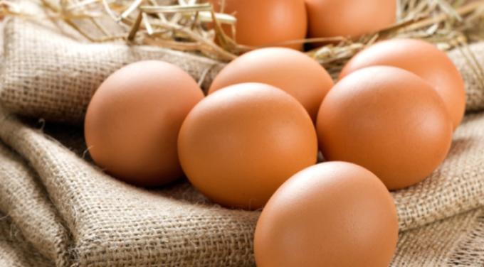 Снятся яйца куриные по соннику ванги – это означают все живое, весь мир, новые начинания.