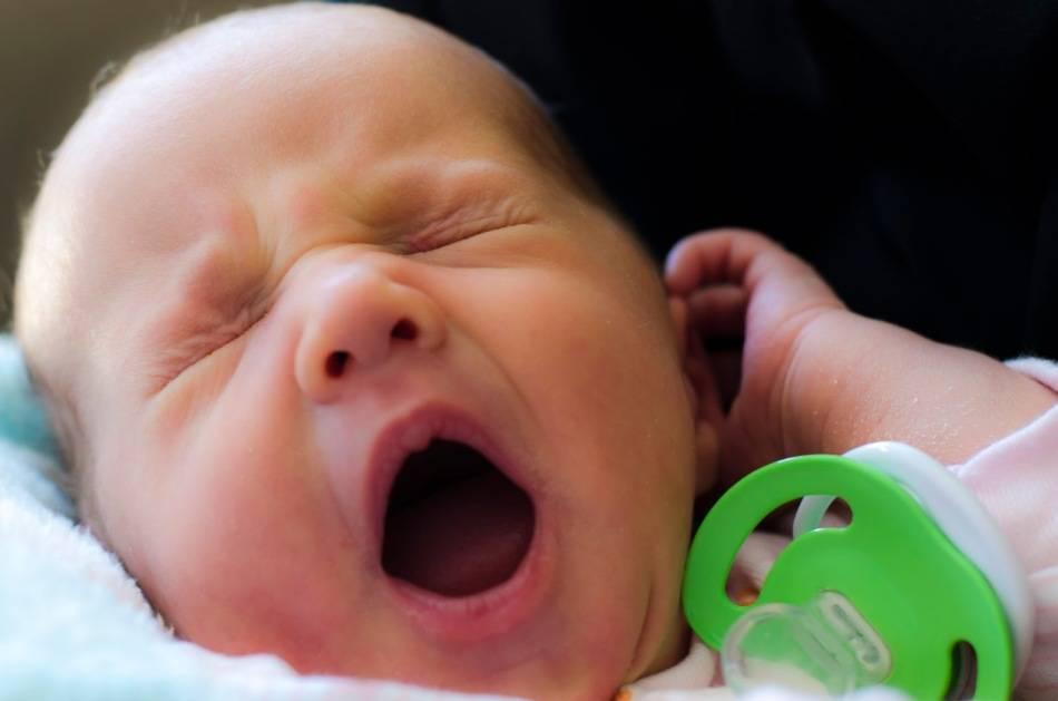 К чему зевать в четверг: дневная и ночная зевалка правдивая
