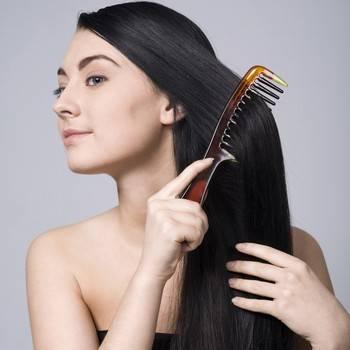 Когда стричь волосы оракул