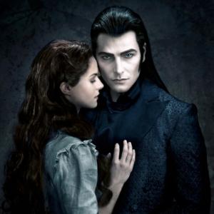 Возможно ли стать вампиром