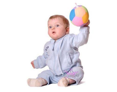 Как выкатать яйцом испуг у ребенка