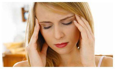 Мантра от головной боли