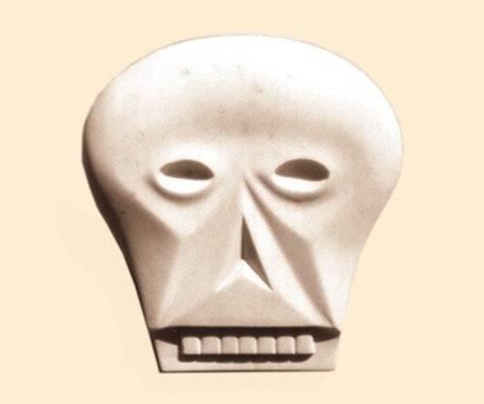 Символы смерти