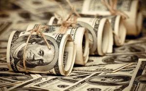 Денежные приметы для увеличения денег