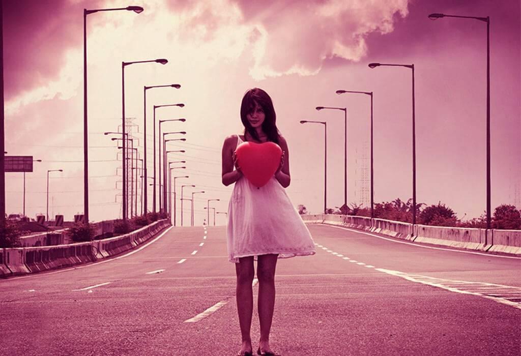 Заговоры от безответной и несчастной любви