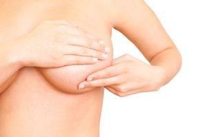 Что означает примета про грудь