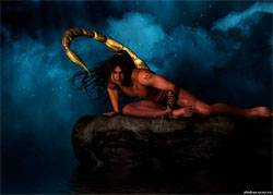 Какой знак зодиака подходит мужчине скорпиону