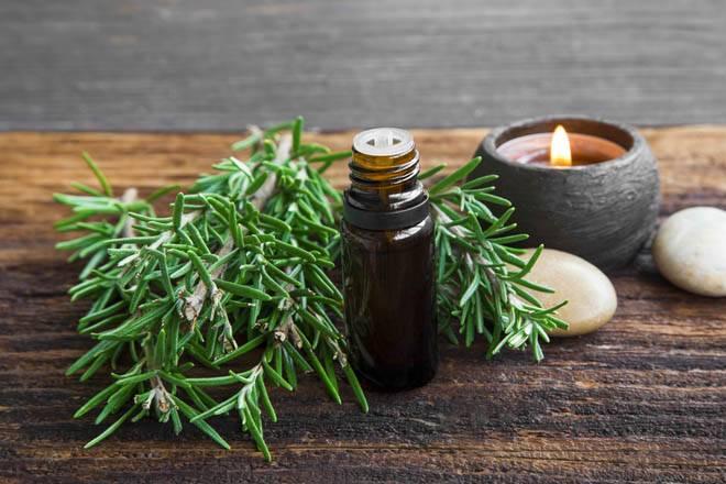 Эфирное масло нероли магические свойства