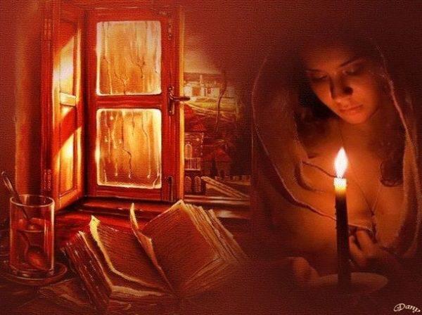 Православные молитвы о здравии