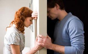 Молитва о возвращении любимой девушки
