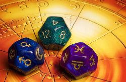 Астрология по дате рождения предсказания