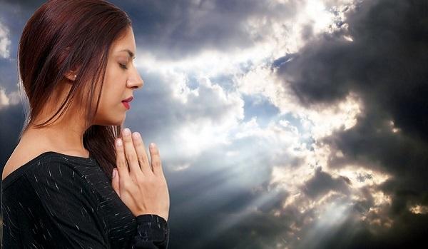 Молитва от врагов на работе