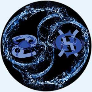 Рак мужчина совместимость с другими знаками зодиака